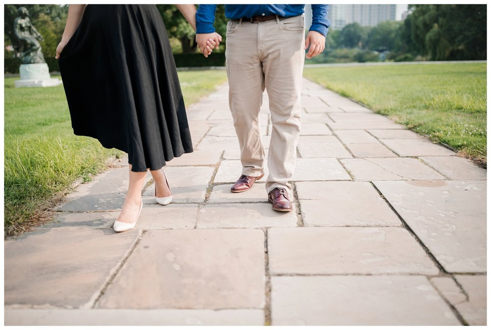 Cleveland Museum of Art and Edgewater Park Engagement Session_0031.jpg