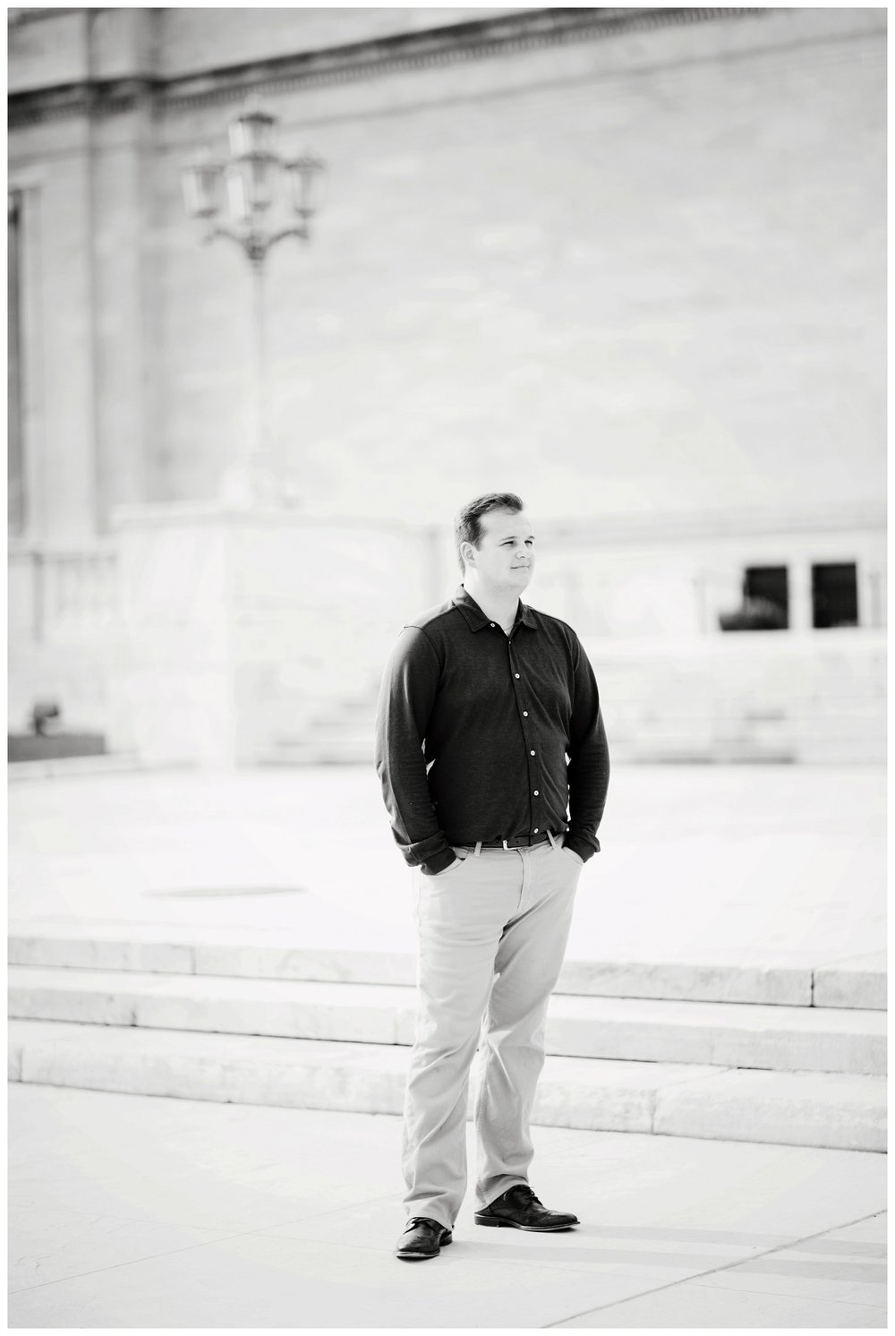 Cleveland Museum of Art and Edgewater Park Engagement Session_0035.jpg