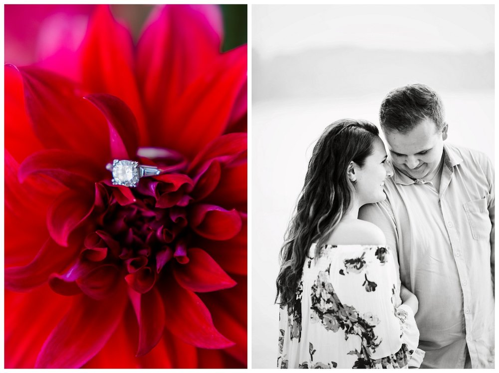 Cleveland Museum of Art and Edgewater Park Engagement Session_0059.jpg