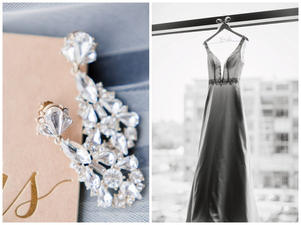 Lago Custom Events Wedding_0003m.jpg