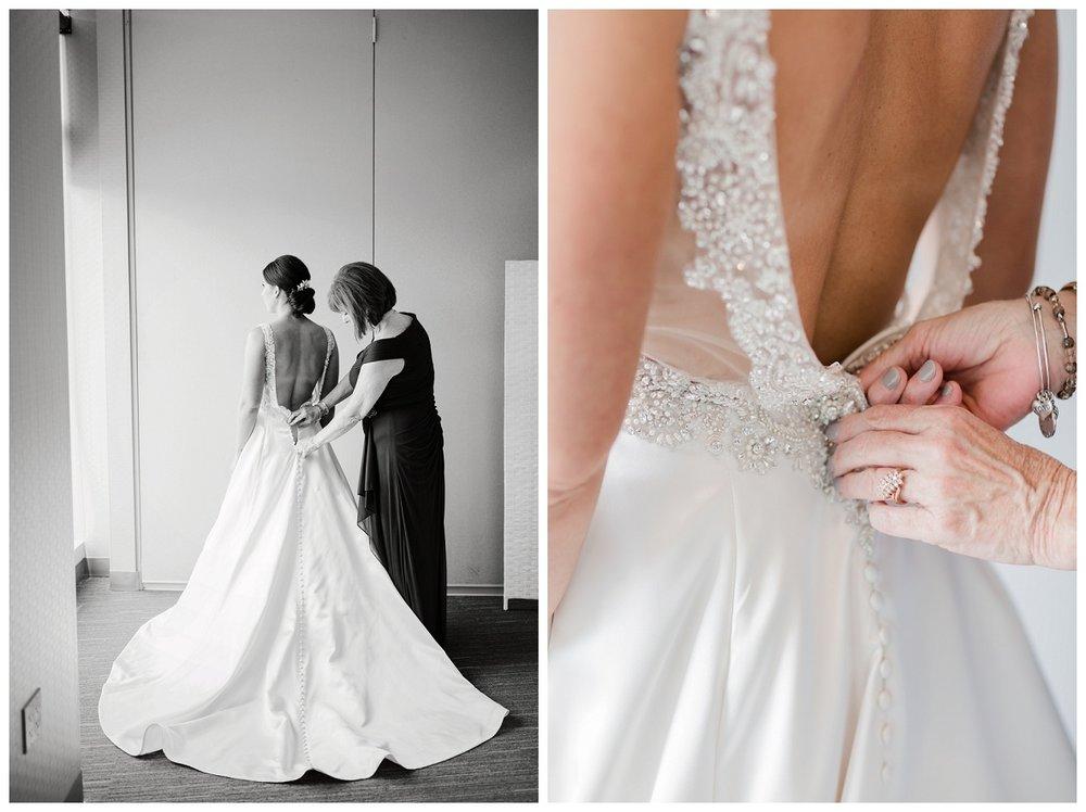 Lago Custom Events Wedding_0014.jpg