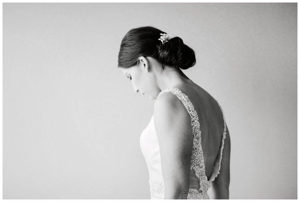 Lago Custom Events Wedding_0015.jpg