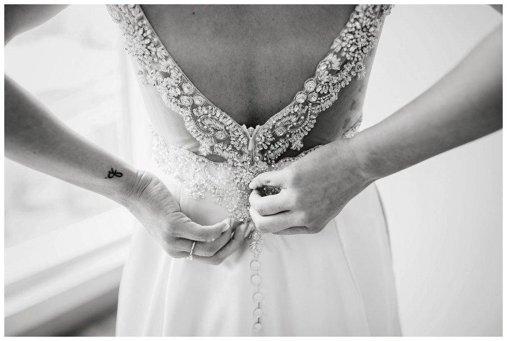 Lago Custom Events Wedding_0016.jpg