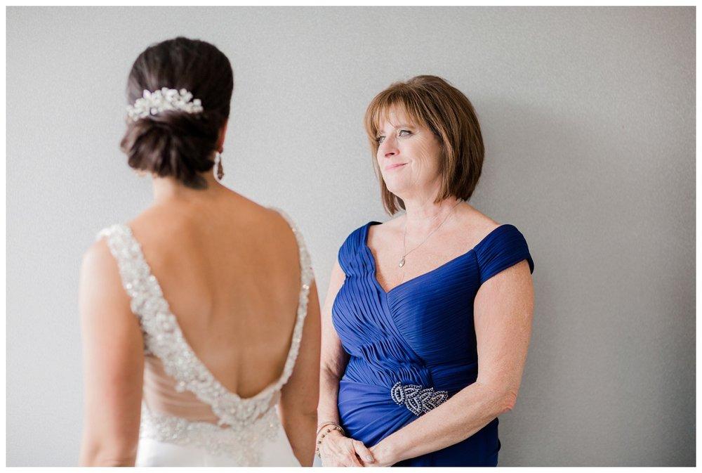 Lago Custom Events Wedding_0018.jpg