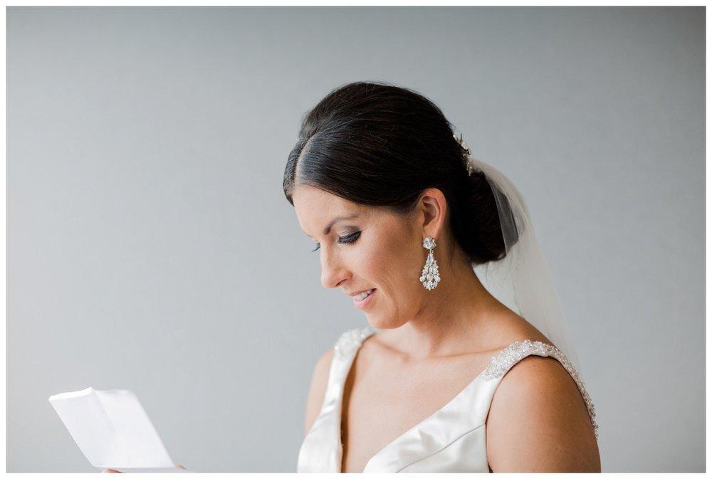Lago Custom Events Wedding_0020.jpg