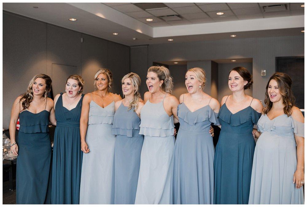 Lago Custom Events Wedding_0023.jpg