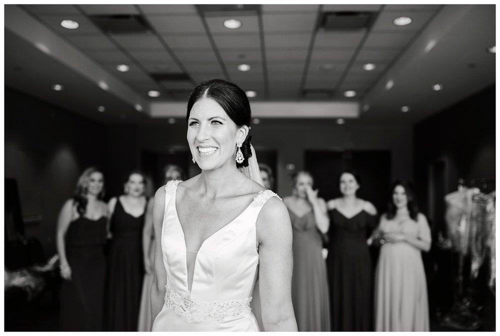 Lago Custom Events Wedding_0024.jpg
