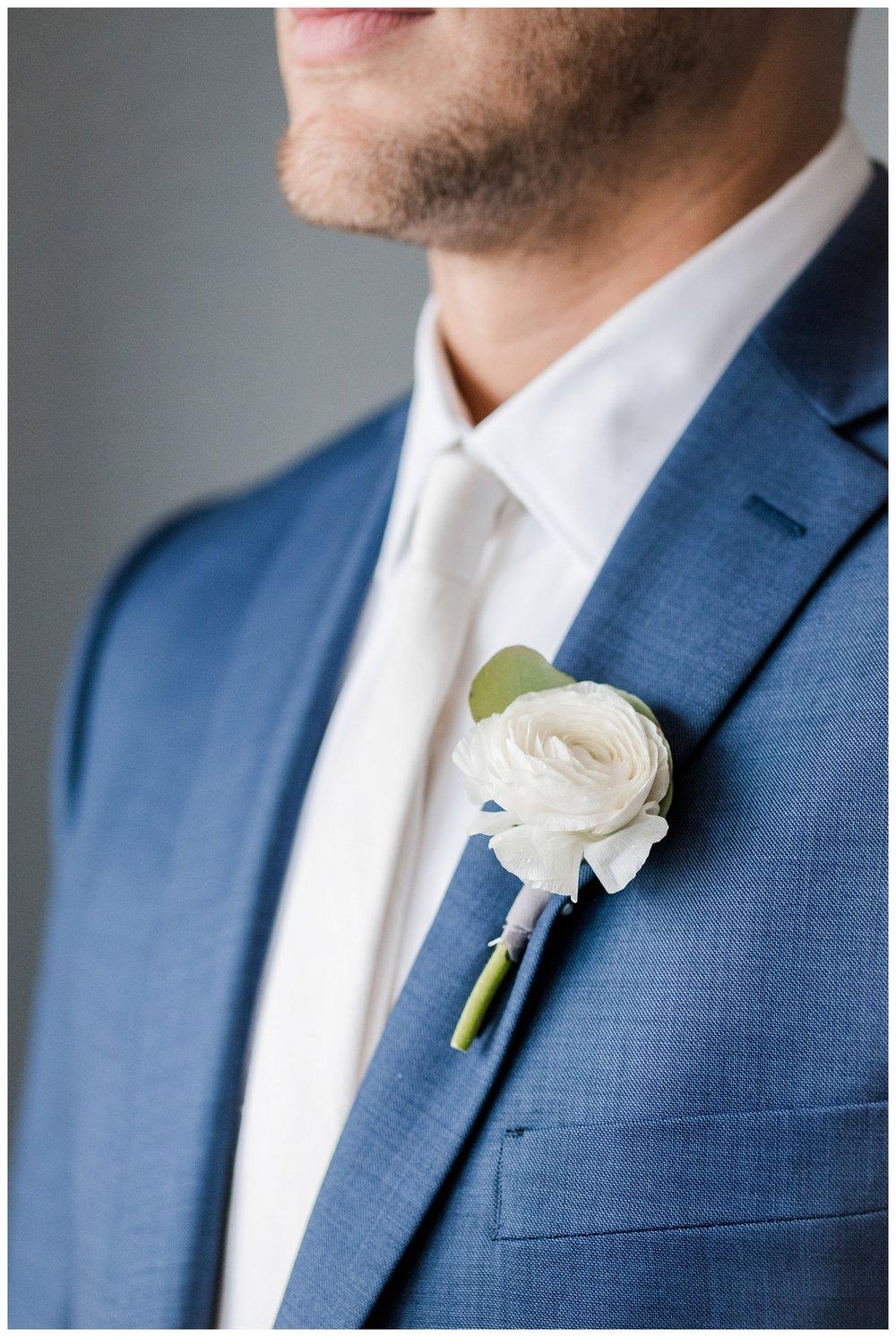Lago Custom Events Wedding_0026.jpg