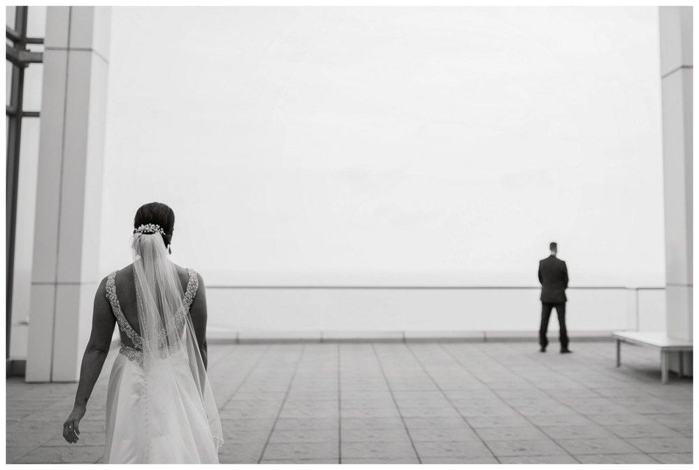 Lago Custom Events Wedding_0039.jpg