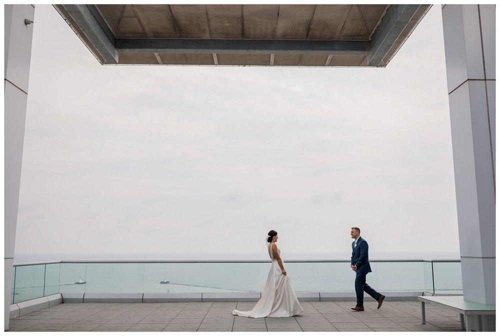 Lago Custom Events Wedding_0041.jpg