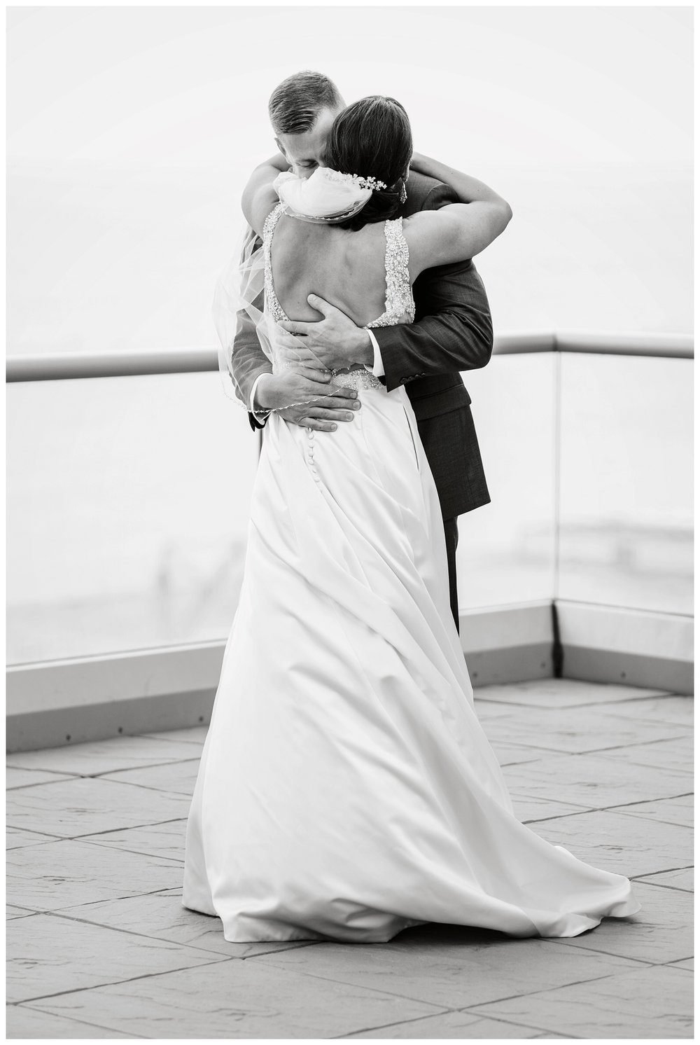 Lago Custom Events Wedding_0042.jpg