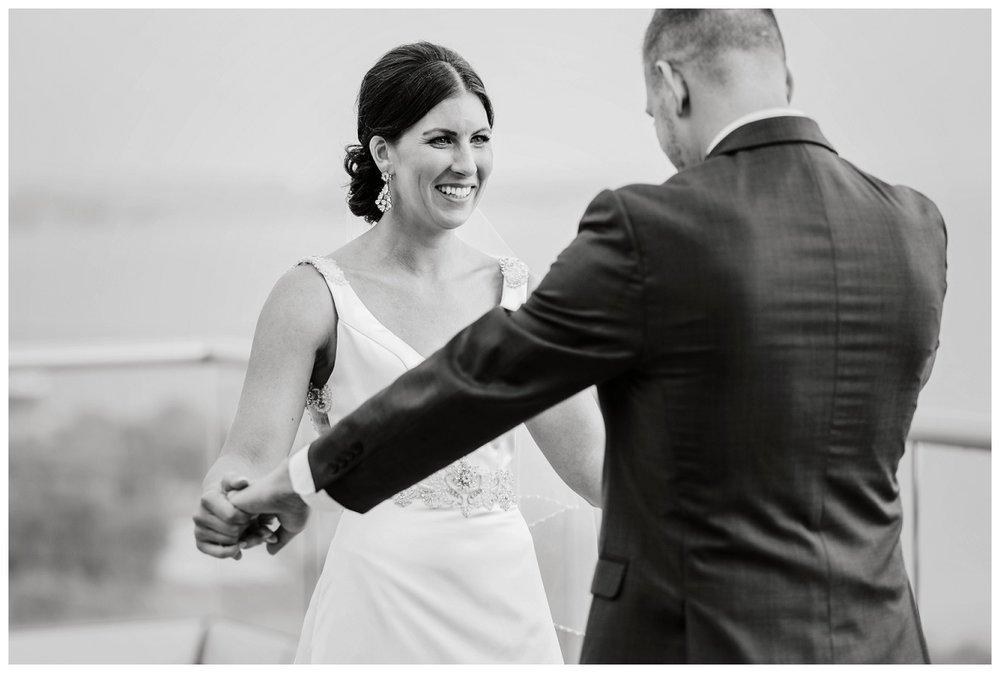 Lago Custom Events Wedding_0044.jpg