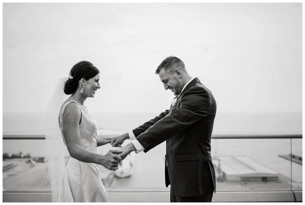 Lago Custom Events Wedding_0045.jpg