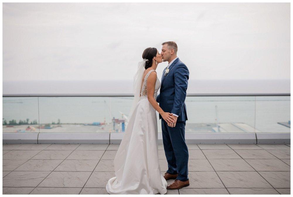 Lago Custom Events Wedding_0046.jpg