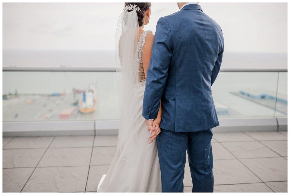 Lago Custom Events Wedding_0048.jpg