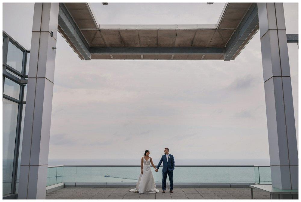 Lago Custom Events Wedding_0050.jpg