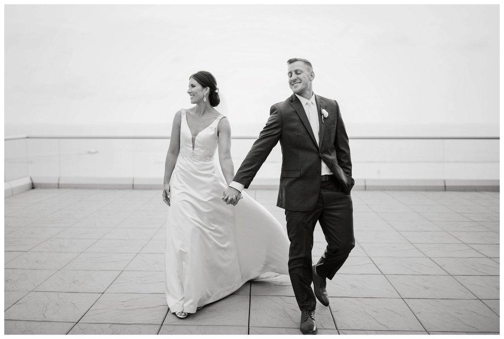 Lago Custom Events Wedding_0051.jpg