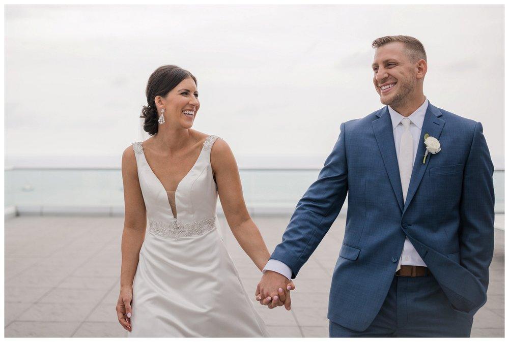 Lago Custom Events Wedding_0052.jpg