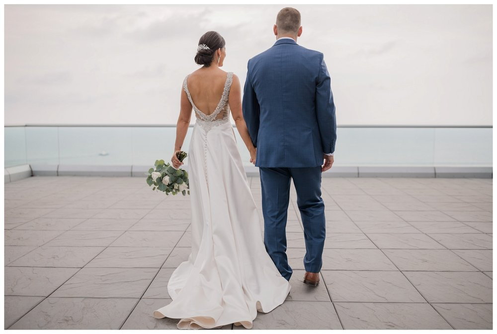Lago Custom Events Wedding_0055.jpg