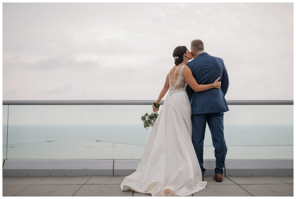 Lago Custom Events Wedding_0056.jpg