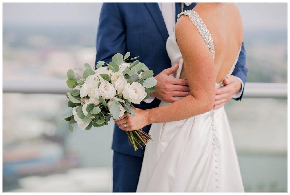Lago Custom Events Wedding_0057.jpg