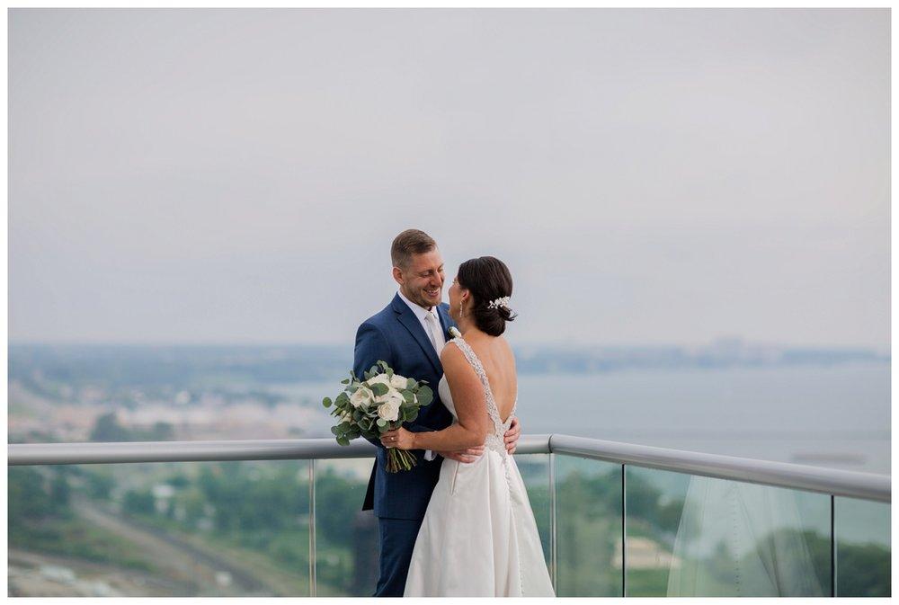 Lago Custom Events Wedding_0060.jpg