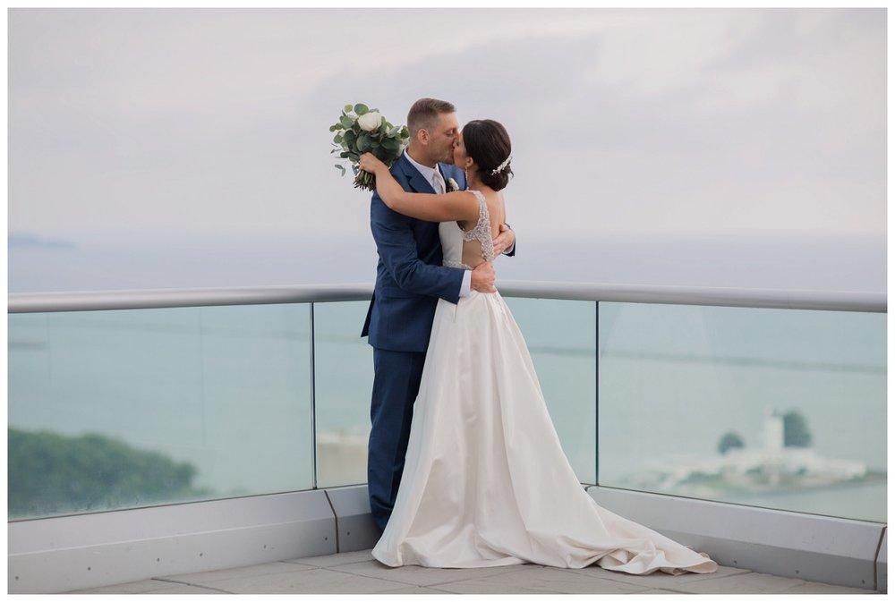 Lago Custom Events Wedding_0063.jpg