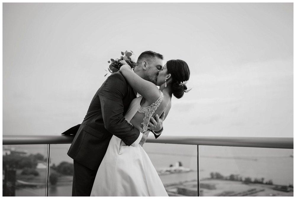 Lago Custom Events Wedding_0064.jpg