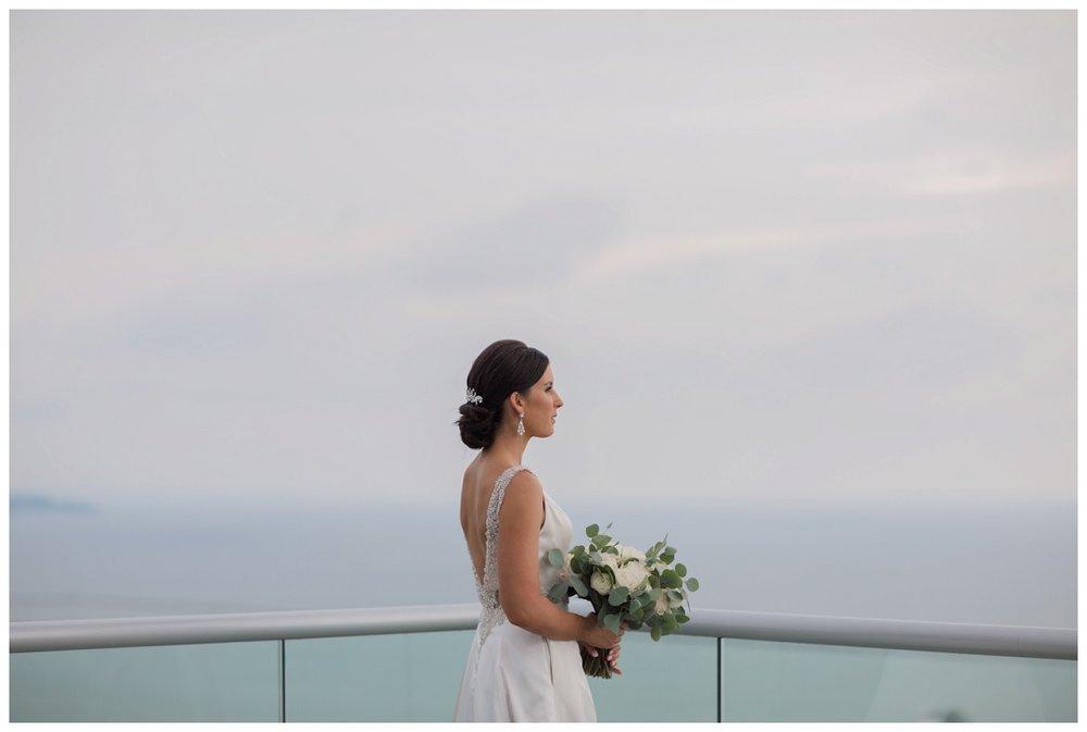 Lago Custom Events Wedding_0065m.jpg