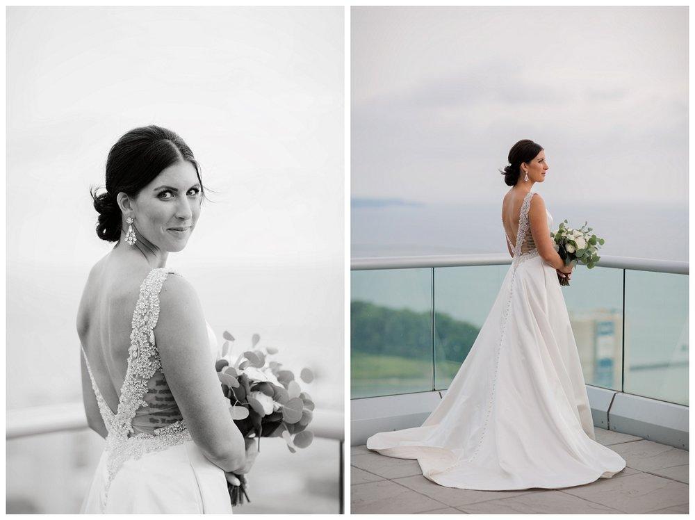 Lago Custom Events Wedding_0066.jpg