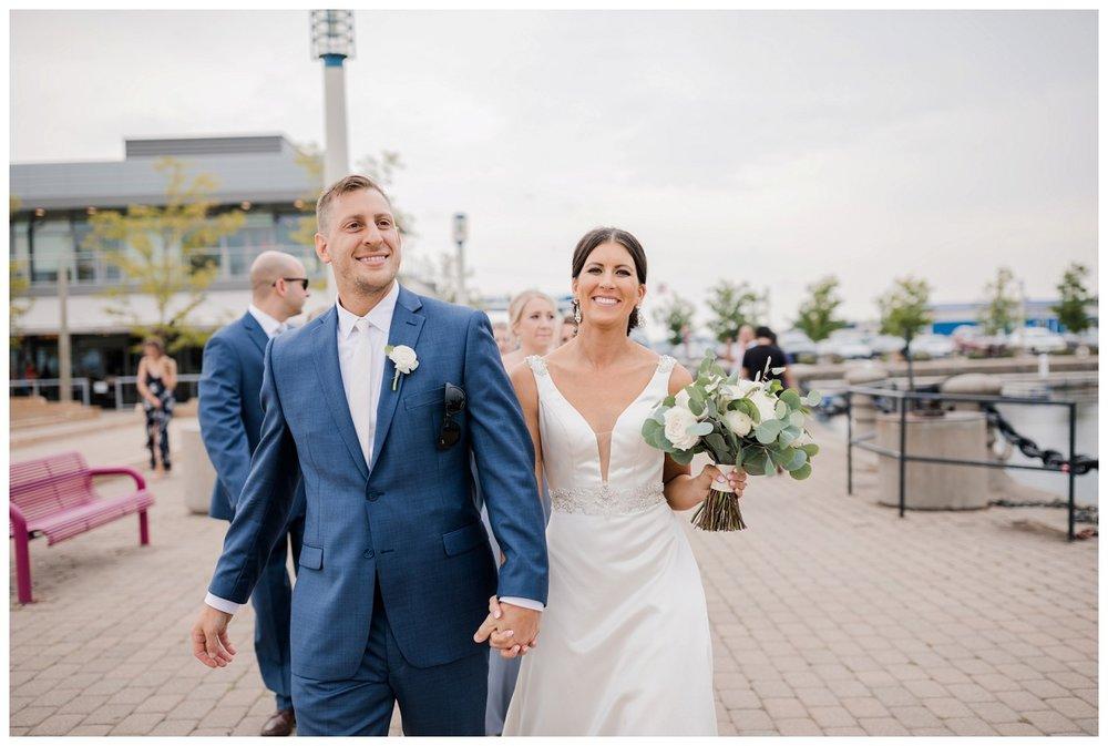 Lago Custom Events Wedding_0068.jpg