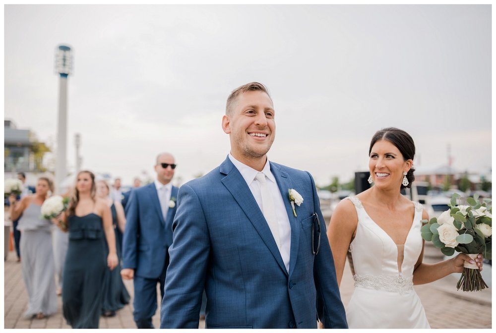 Lago Custom Events Wedding_0070.jpg