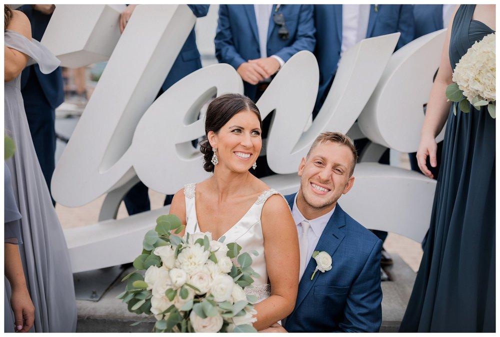 Lago Custom Events Wedding_0071.jpg