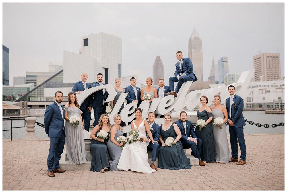 Lago Custom Events Wedding_0072.jpg