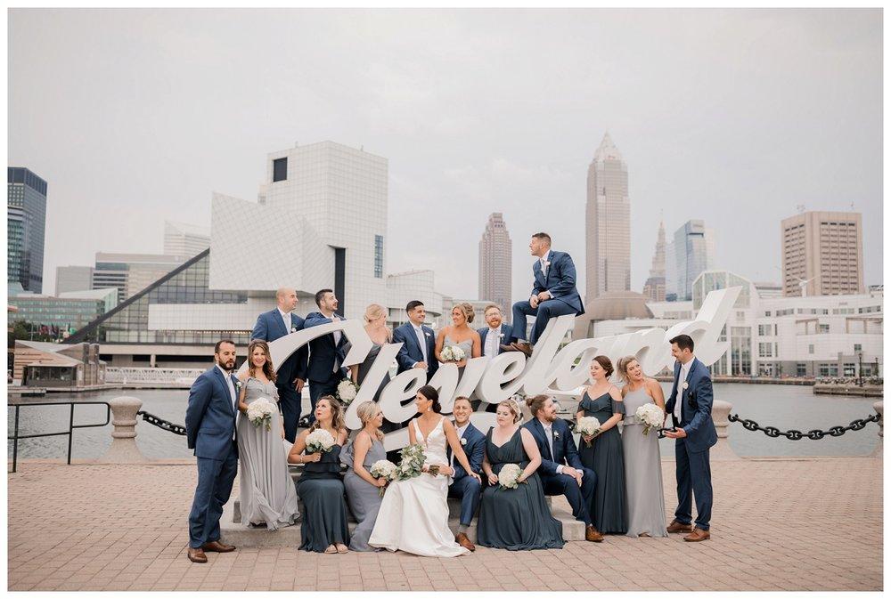 Lago Custom Events Wedding_0073.jpg