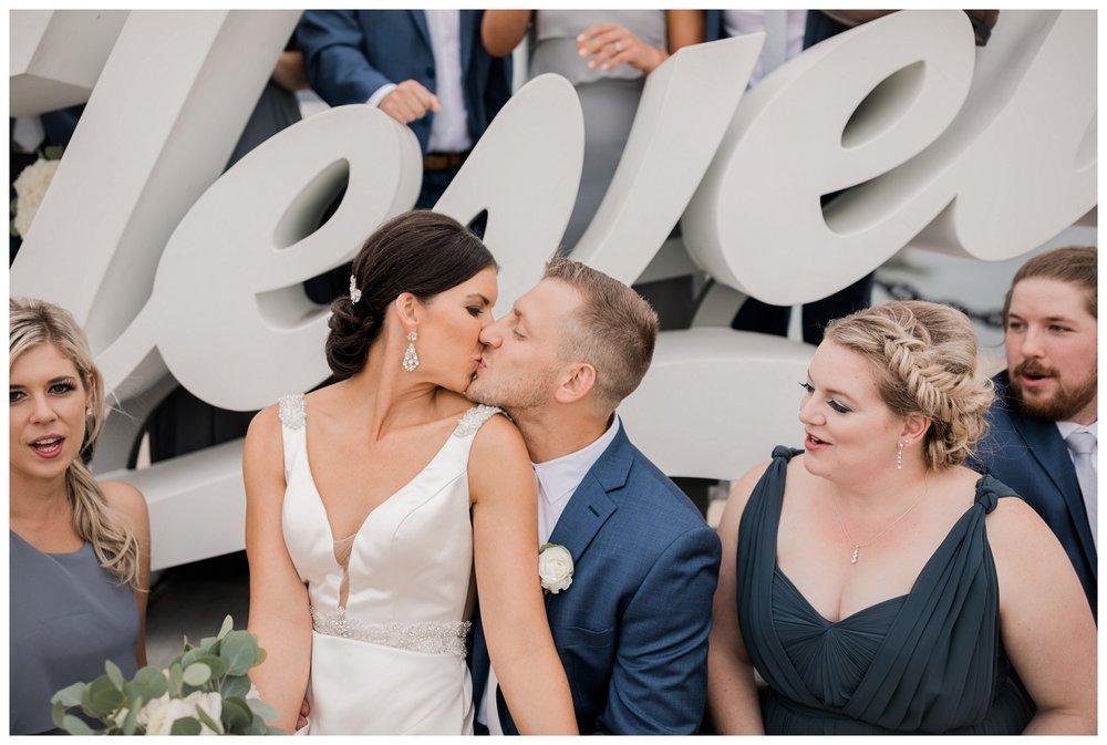 Lago Custom Events Wedding_0074.jpg
