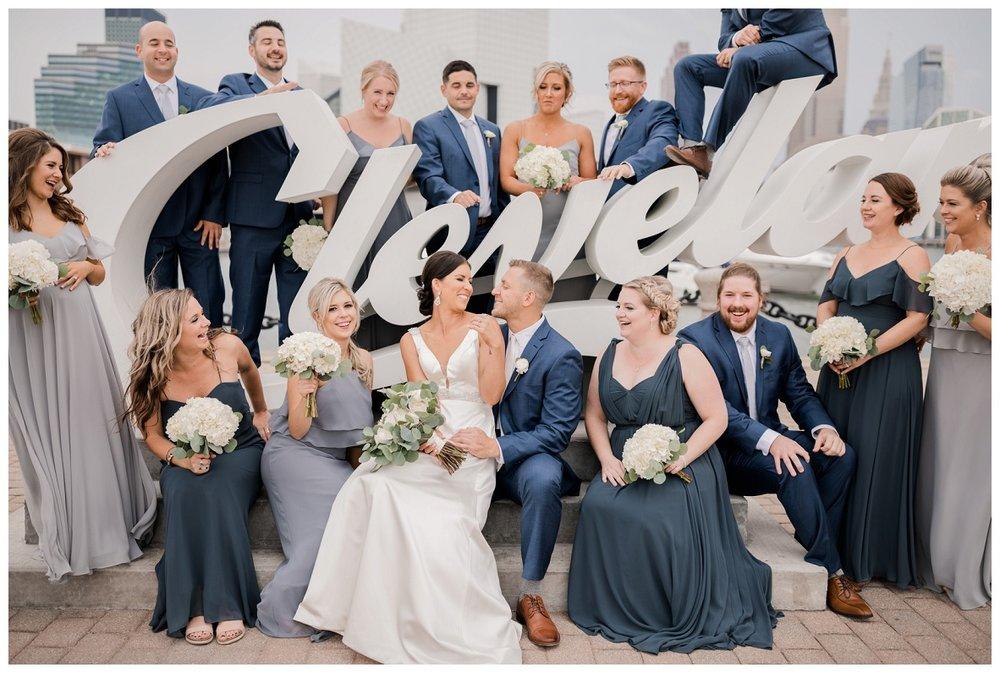 Lago Custom Events Wedding_0075.jpg