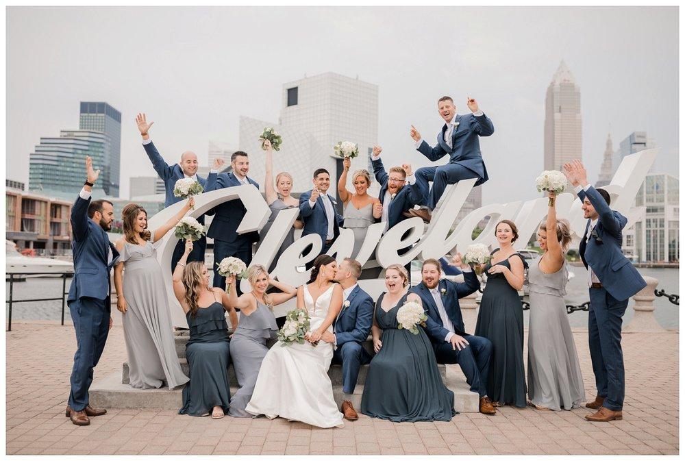 Lago Custom Events Wedding_0076.jpg