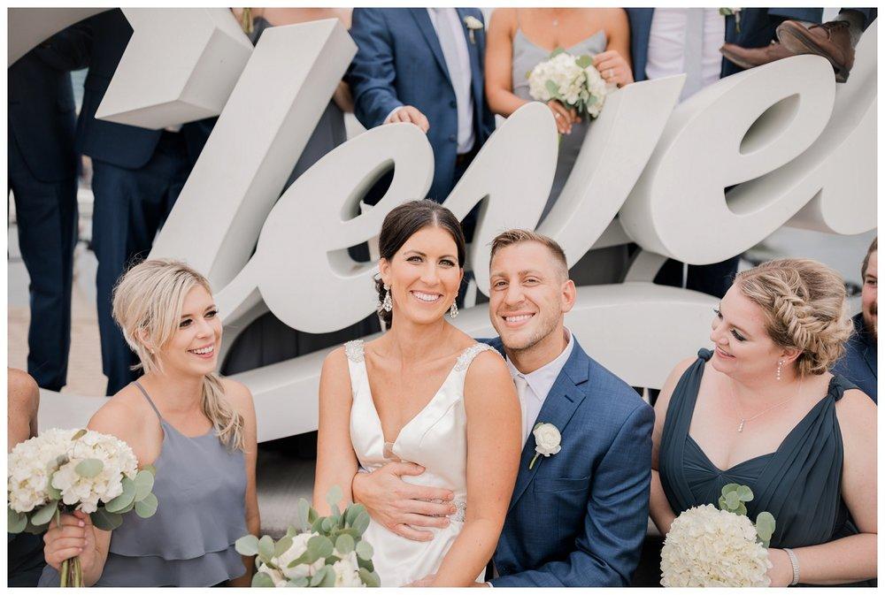 Lago Custom Events Wedding_0077.jpg
