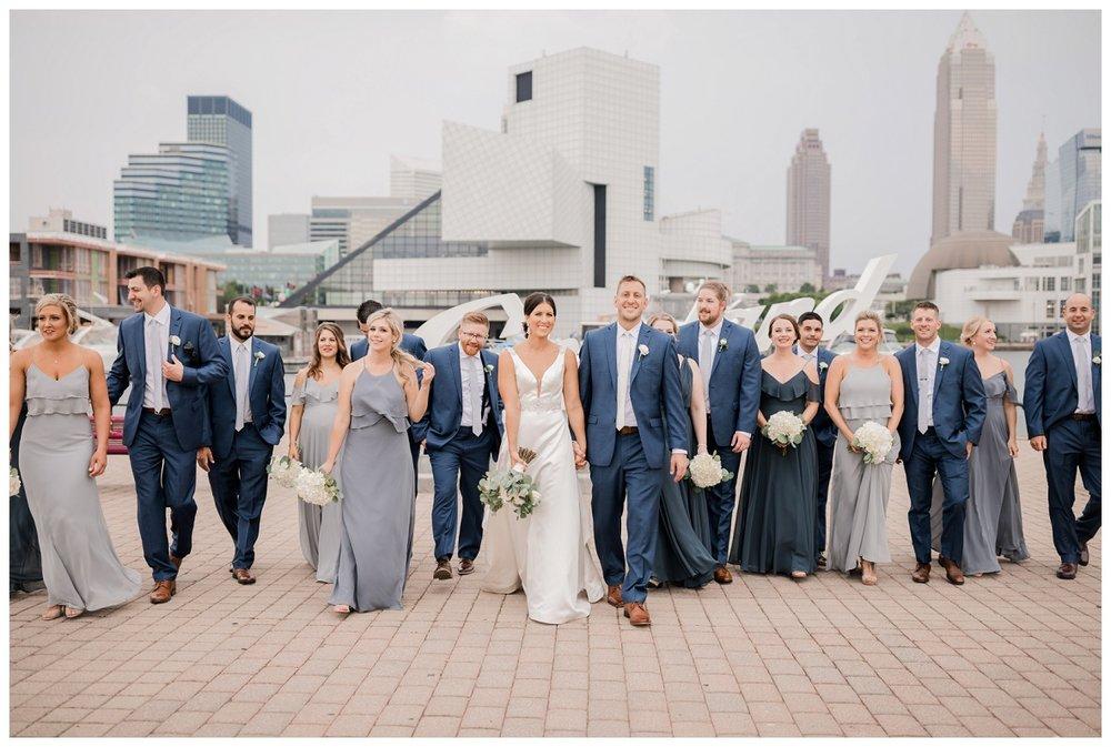 Lago Custom Events Wedding_0078.jpg