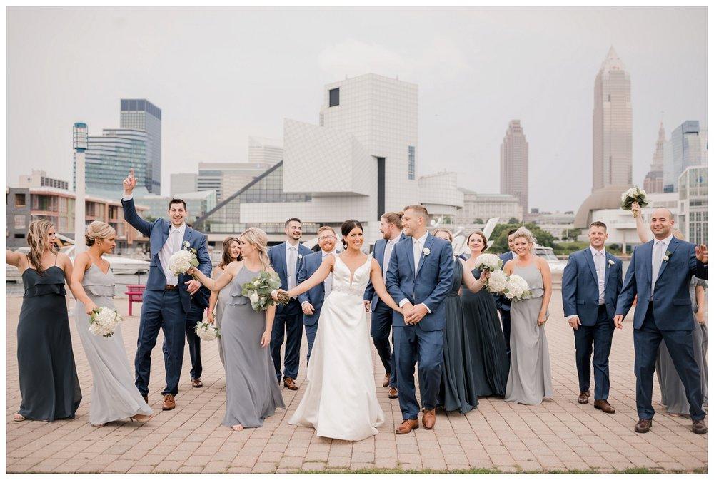 Lago Custom Events Wedding_0079.jpg