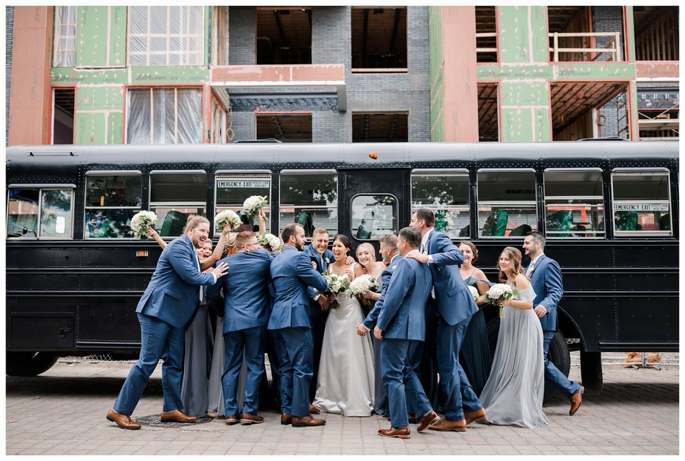 Lago Custom Events Wedding_0081.jpg