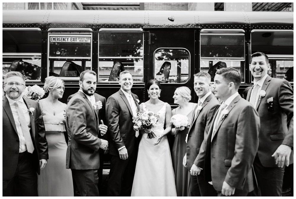 Lago Custom Events Wedding_0082.jpg
