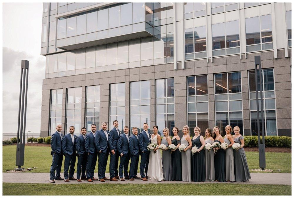 Lago Custom Events Wedding_0083.jpg
