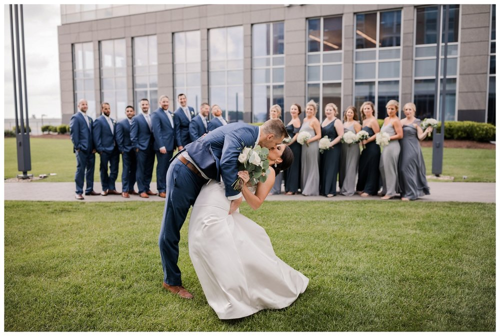 Lago Custom Events Wedding_0085.jpg