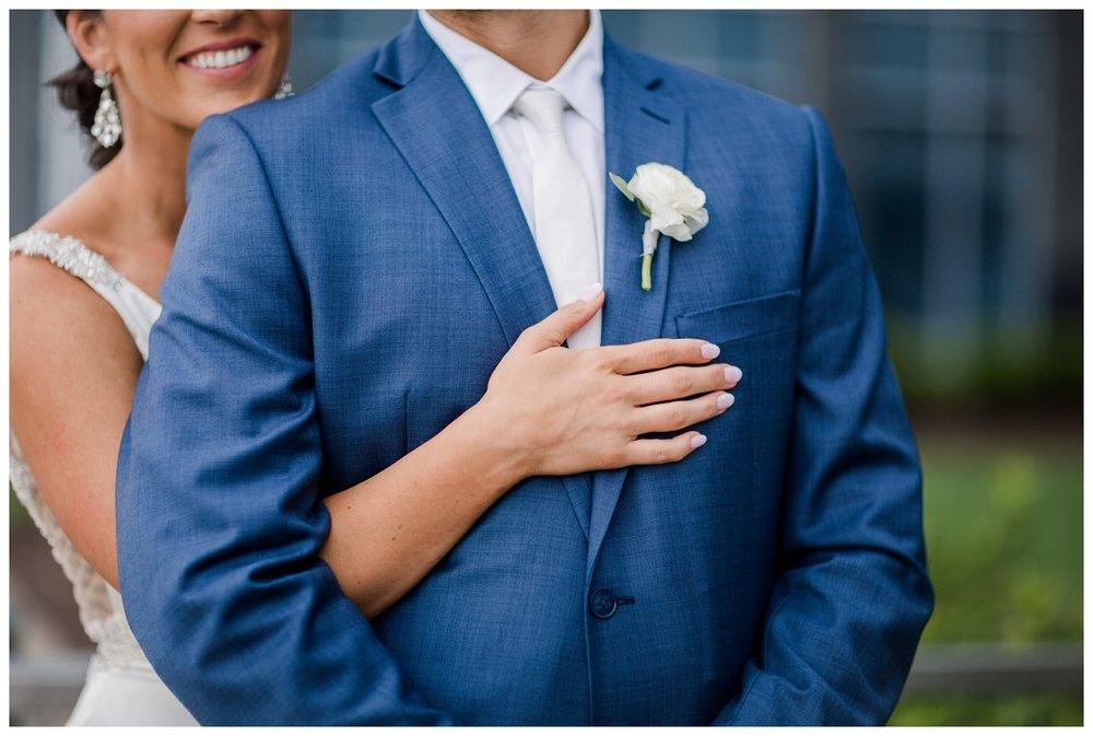 Lago Custom Events Wedding_0092.jpg