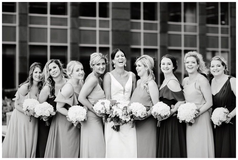 Lago Custom Events Wedding_0096.jpg