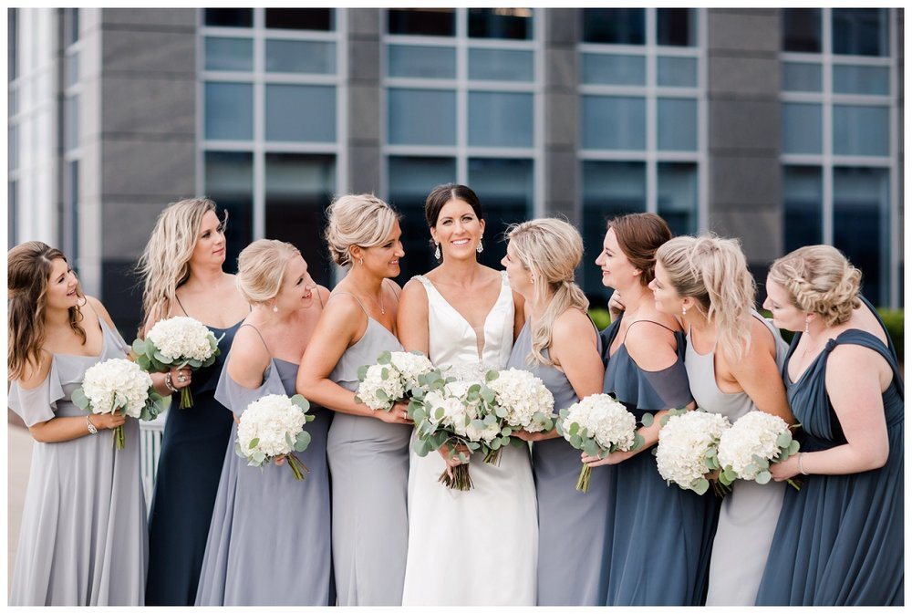Lago Custom Events Wedding_0096m2.jpg
