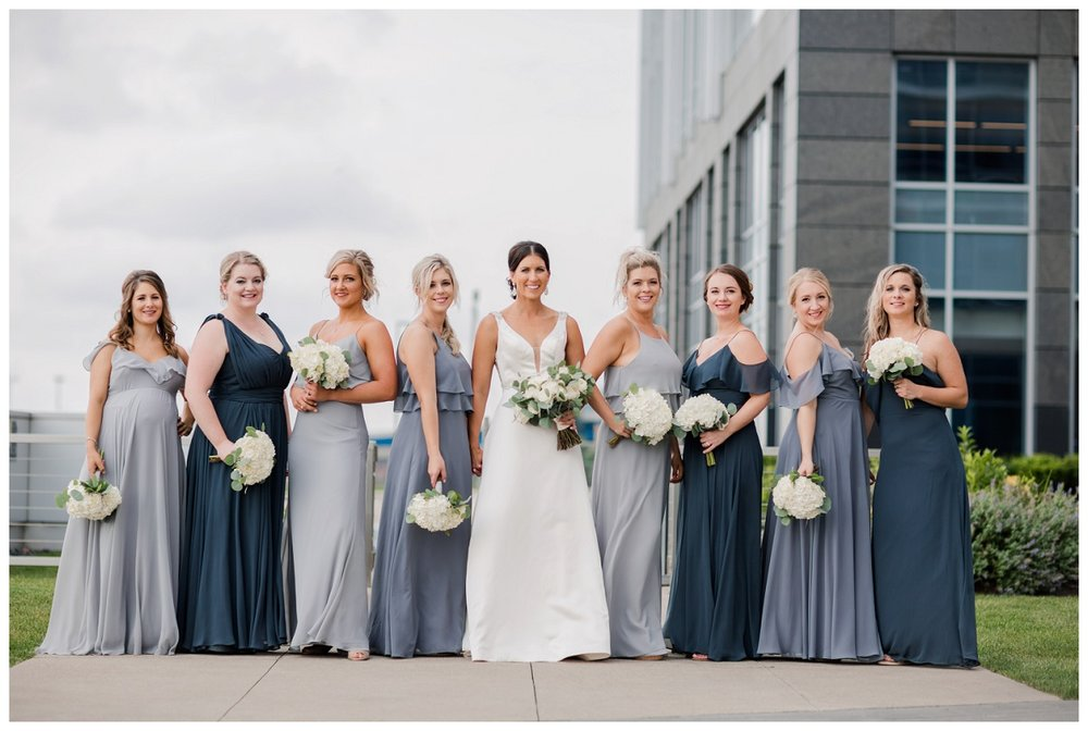 Lago Custom Events Wedding_0098.jpg