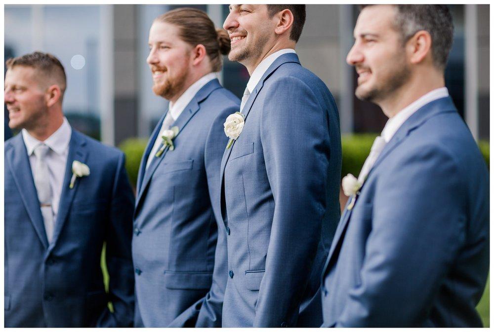 Lago Custom Events Wedding_0102.jpg